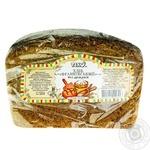 Хліб Франківський без дріжджів 500г