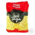 Taya Extra Pasta Feather