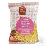 Закуска Индиан микс натуральная кисло-сладкая с гостринкою 20г