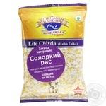 Закуска BC Сладкий рис натуральная 20г