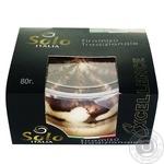 Solo Italia Excellence Tiramisu Dessert 80g