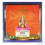 Teahouse Pitta tea ayurvedic in teabags 20pcs*2,5g