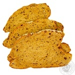 Хлеб Гречневый весовой