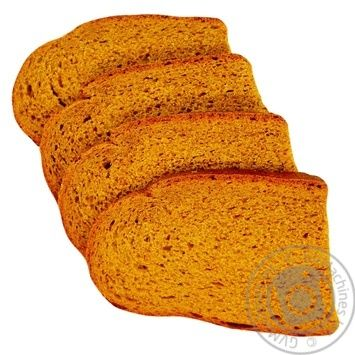 Karelian bread weight - buy, prices for Auchan - photo 1