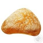 Хлеб на квасе пшенично-ржаной 350г