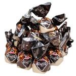 Truffle Coffee candies