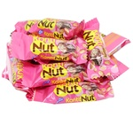 Konti Nut candies with almond flavor
