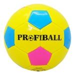 Мяч футбольный р.2
