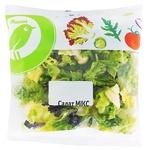 Auchan Salad Mix 150g