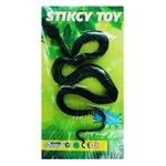 Beles Figurine Sticky Toy