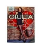 Колготи Giulia Lovers Nero жіночі 20 ден розмір 2