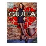 Колготи Giulia Lovers Nero жіночі 20 ден розмір 4
