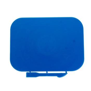 Доска для пластилина - купить, цены на Ашан - фото 1