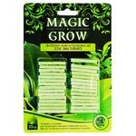 Добриво Magic Grow Для листяних 30шт