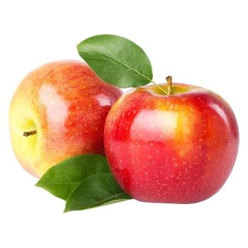 Apple Ligold - buy, prices for Auchan - photo 1