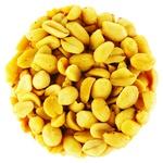 Арахіс зі смаком сиру ваговий