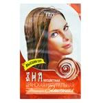 Хна иранская Фитокосметик для волос бесцветная высшего сорта 25г