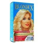 Засіб Blondex для освітлення волосся 85г