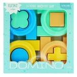 Іграшка Elfiki & Friends Доміно
