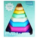 Игрушка Elfiki & Friends Пирамида
