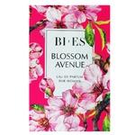 Вода туалетая Bi-Es Blossom Avenue женская 100мл