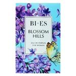 Bi-Es Blossom Hills Women's Eau de Toilette 100ml