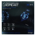 Homeart Electronic Floor Scales