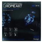 Ваги Homeart електронні підлогові