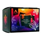 Набор Askold New Year Fantasy Tea Чай 50г + Чашка