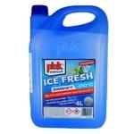 Atas Plak Ice Fresh Glass Washer -20 4l