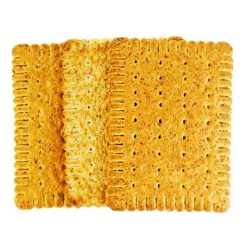 Печенье Гопак - купить, цены на Ашан - фото 2
