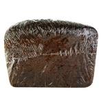 Chanta Rye-wheat Bread 390g