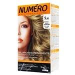 Brelil Professional Numero 9.00 Very Light Blonde Hair Dye 140ml