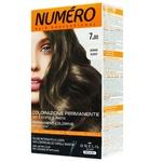 Brelil Professional Numero 7.00 Blonde Hair Dye 140ml