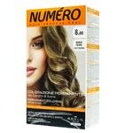 Brelil Professional Numero 8.00 Light Blonde Hair Dye 140ml