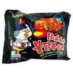 Samyang noodles Ramen spicy chicken 140g