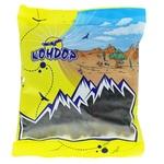 Condor Raisins