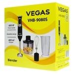 Блендер Vegas VHB-9080S