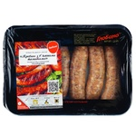 Globino Provence Sausages chilled 500g