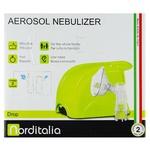 Norditalia Drop Compressor Inhaler