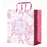 Paper Gift Package 26*32*12cm