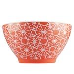 Actuel Ceramic Salad bowl 13,5cm