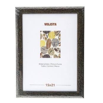 Рамка Velista для фотографии 10F 15*21см в ассортименте