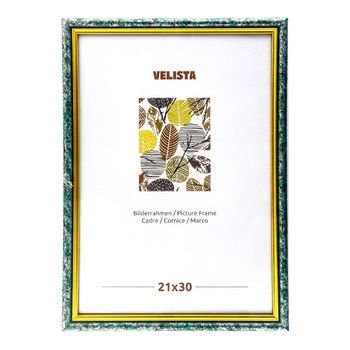 Velista Frame for Photo 10F 21*30cm in assortment