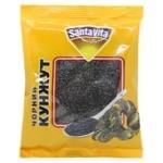Семена кунжута черного SantaVita Сlassic 125г