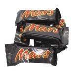 Цукерки Mars Minis