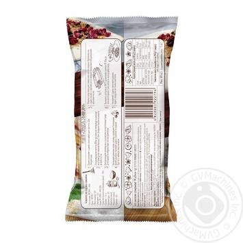 Тесто Лимо слоеное замороженное 900г - купить, цены на Фуршет - фото 2