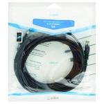 Кабель Piko 5E UTP Ethernet 5м
