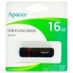 Флеш-пам'ять Apacer AH333 16GB