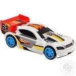 Іграшка Toy State автомобіль блискавка 13см